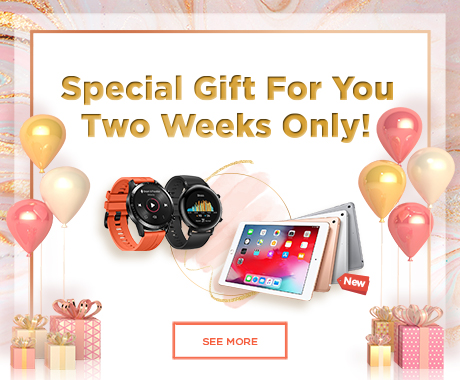 March-Gift-Giveaway_Banner_ENG_460x380