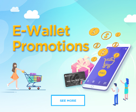 E-wallet-giveaway_Banner_ENG_460x380