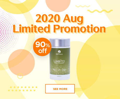 Monthly_Limited-90%Off-Promo_Aug_ENG_460x380