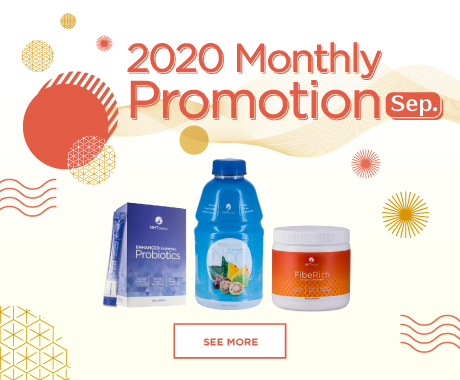 HK-Monthly_Promo_Sep_ENG_460x380